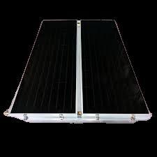 Envirosun solar hot water systems Gold Coast, Hervey Bay and Brisbane