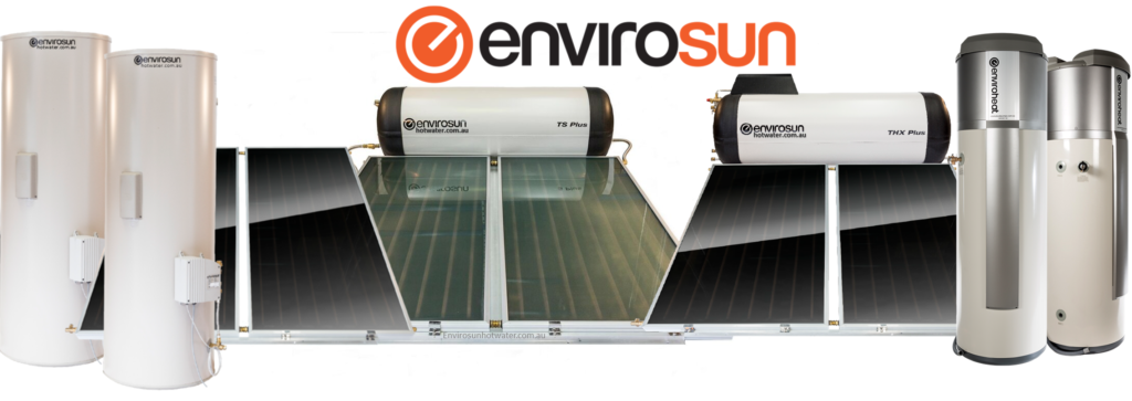 Best solar hot water system prices Brisbane, Hervey Bay and Gympie
