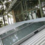 Hervey Bay builders solar hot water plonk